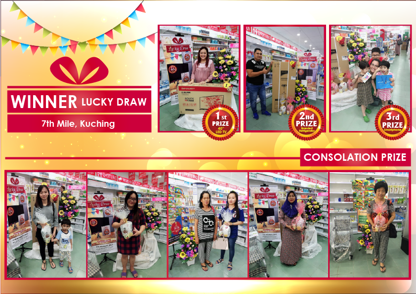 Lucky Draw 7th Mile Web-01